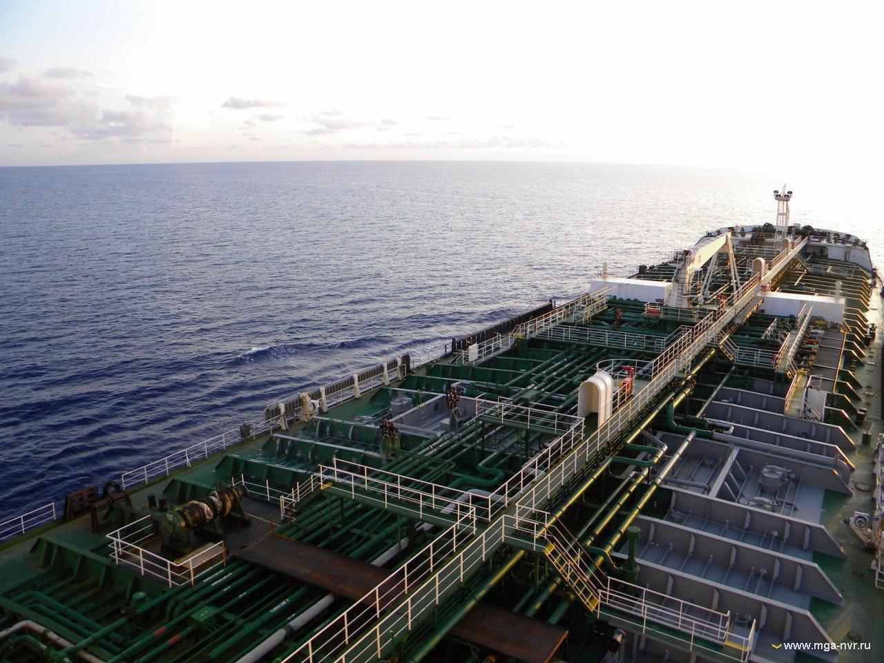 Морская плавательная практика Отчет по практике на т х bering sea для электромехаников