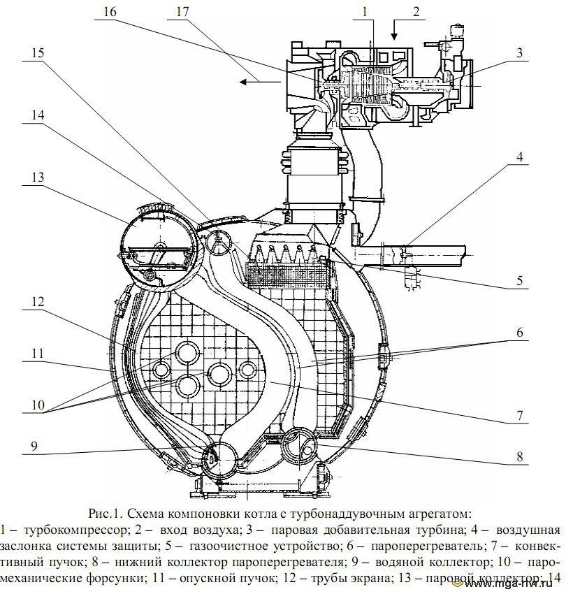 1303311944_korabelnyi-kotel.jpg