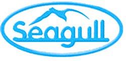 دانلود برنامه های آموزشی seagull
